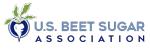 U.S. Beet Sugar Association Logo